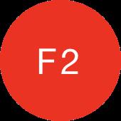 f2-bubble