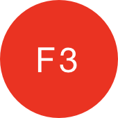 f3-bubble