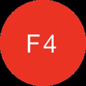 f4-bubble