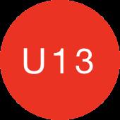 u13-bubble