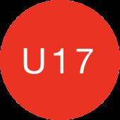 u17-bubble